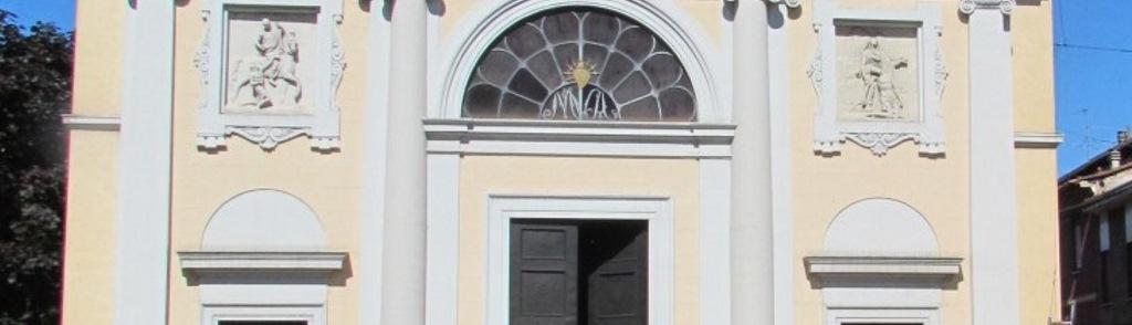 San Martino Esterno
